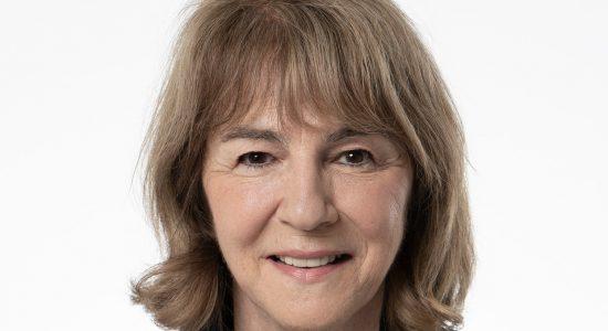Élections fédérales 2019: rencontre avec Christiane Gagnon (Bloc Québécois) - Ève Cayer