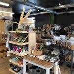 Origine en vrac | Nouveau point de distribution pour Café Castelo - Café Castelo Maison de torréfaction