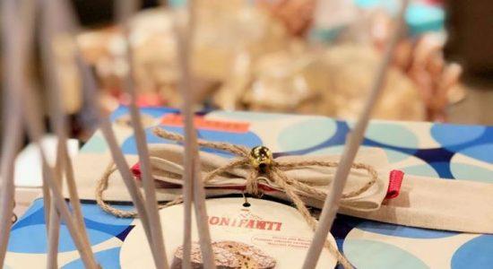 -40% de rabais sur les panettones | Café Les Cousins