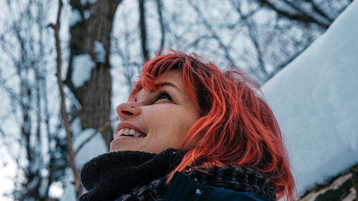 La danse à deux rôles de Nancy Lavoie | 14 janvier 2020 | Article par Suzie Genest