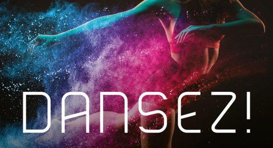 Compétition Dansez! | Inscriptions en cours