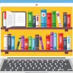 Abonnement en ligne   Bibliothèque Collège-Jésuites