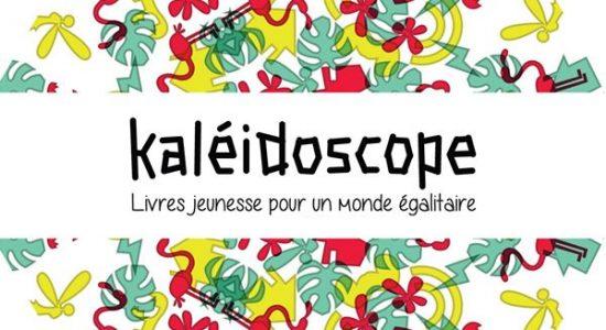 Répertoire Kaléidoscope – YWCA Québec   Livres jeunesse   YWCA Québec