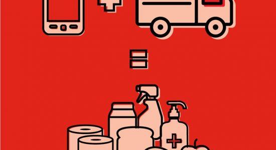 Service de commande en ligne et livraison | Provigo