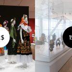 Billetterie en ligne - Musée national des beaux-arts du Québec
