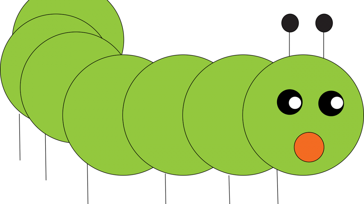Les mouches à fruits à l'oeuvre pour enjouer les petits | 15 juillet 2020 | Article par Véronique Demers