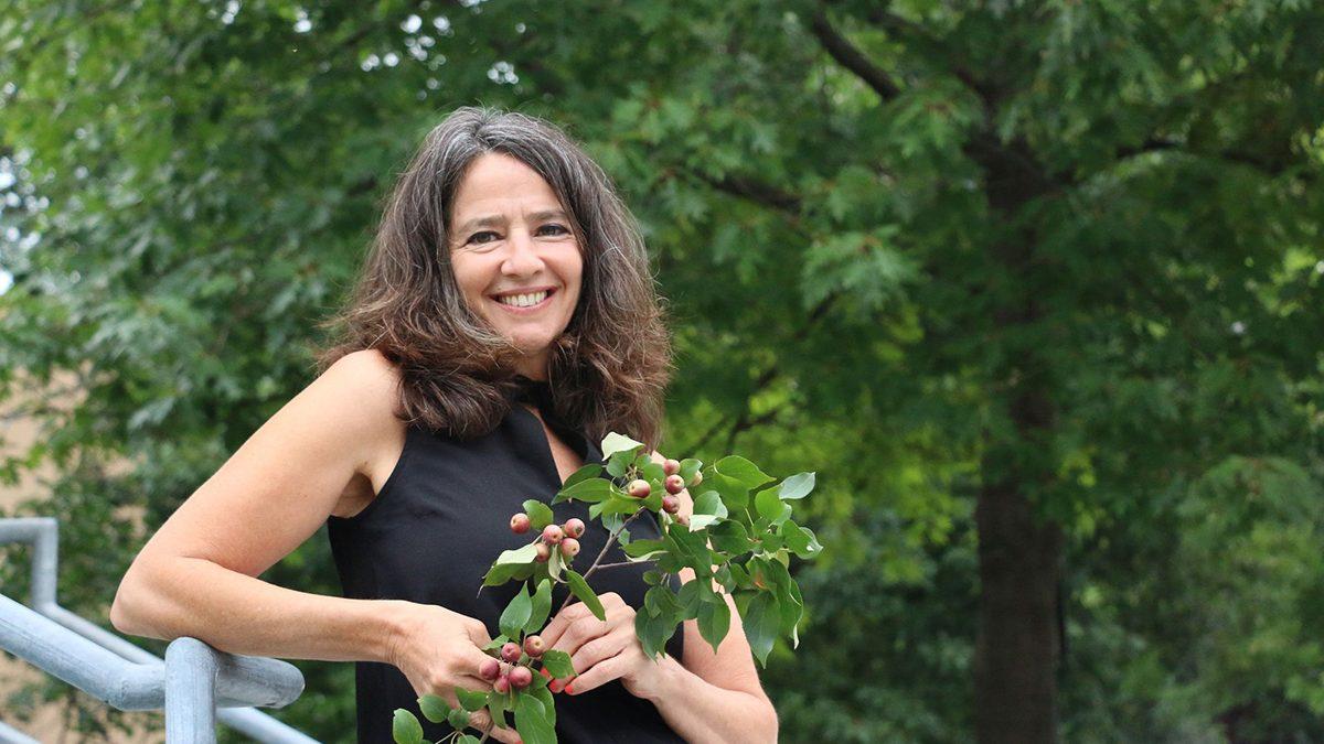 Un automne introspectif, intime et poétique au Théâtre Périscope | 8 septembre 2020 | Article par Véronique Demers