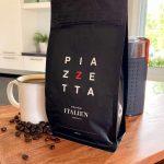Café Piazzetta - Piazzetta Cartier (La)
