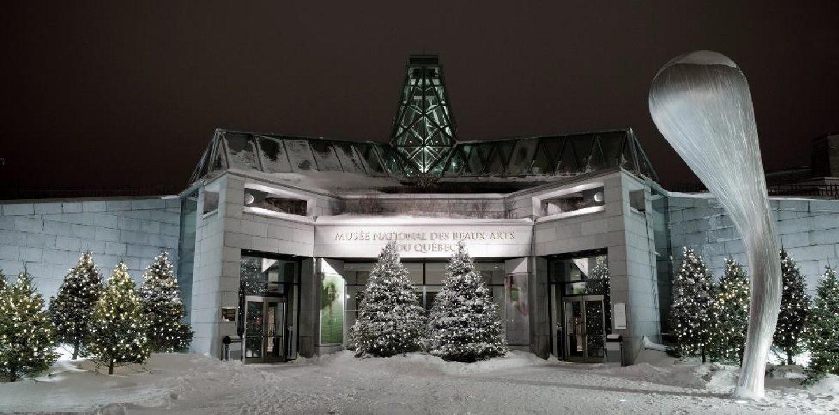 Se divertir dans Montcalm… et plus! | 31 décembre 2020 | Article par Julie Rheaume