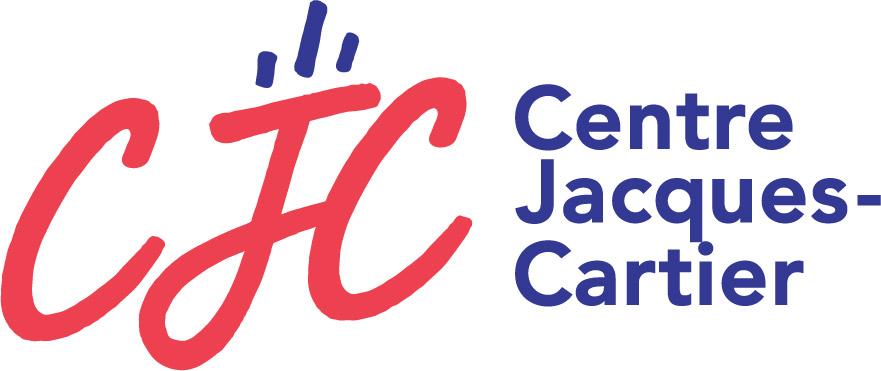 Centre Jacques-Cartier / Le Dôme