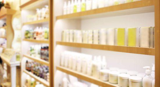 Fabrication de crèmes  hydratantes 100% naturelles