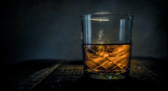 Samedi Apéro Whisky
