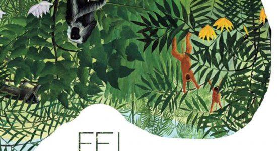 Festival Off | Felp
