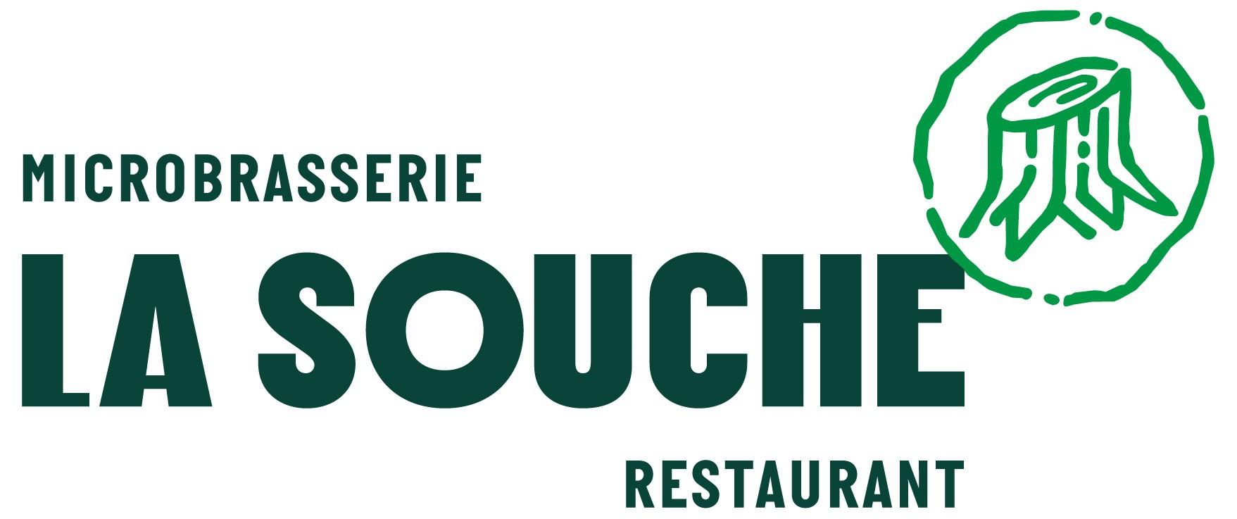 La Souche Microbrasserie-Restaurant