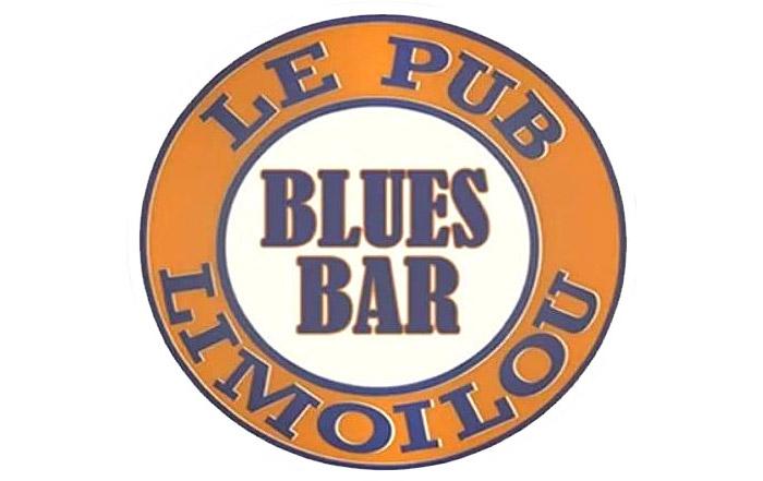 Pub Limoilou
