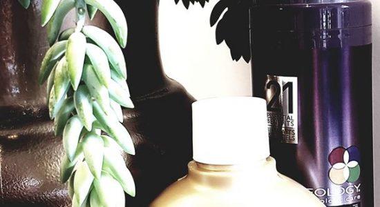 Ajoute un traitement royal à ta coupe/brushing | Daklaras (La) – Salon & boutique