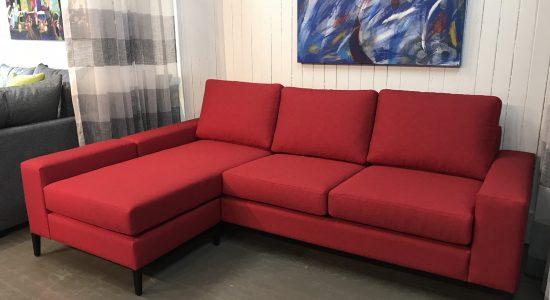 Nouveau sofa chez Sofa unique   Sofa Unique