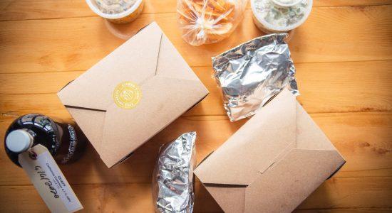 Pour emporter | Griendel – Brasserie Artisanale
