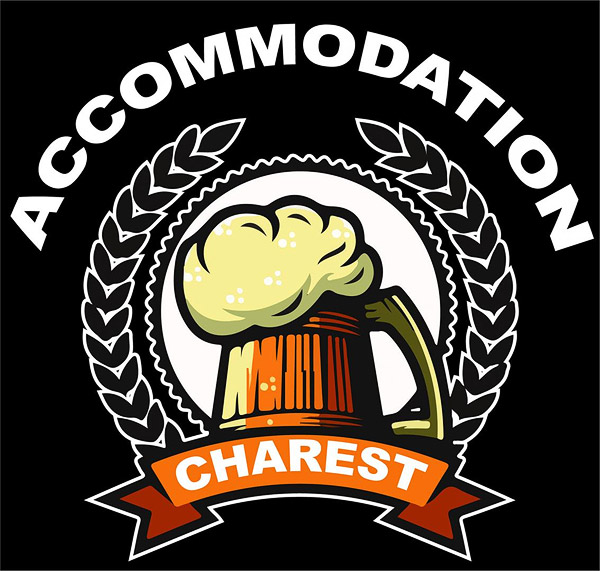 Accommodation Charest