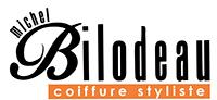 Salon Michel Bilodeau – Coiffure et bronzage