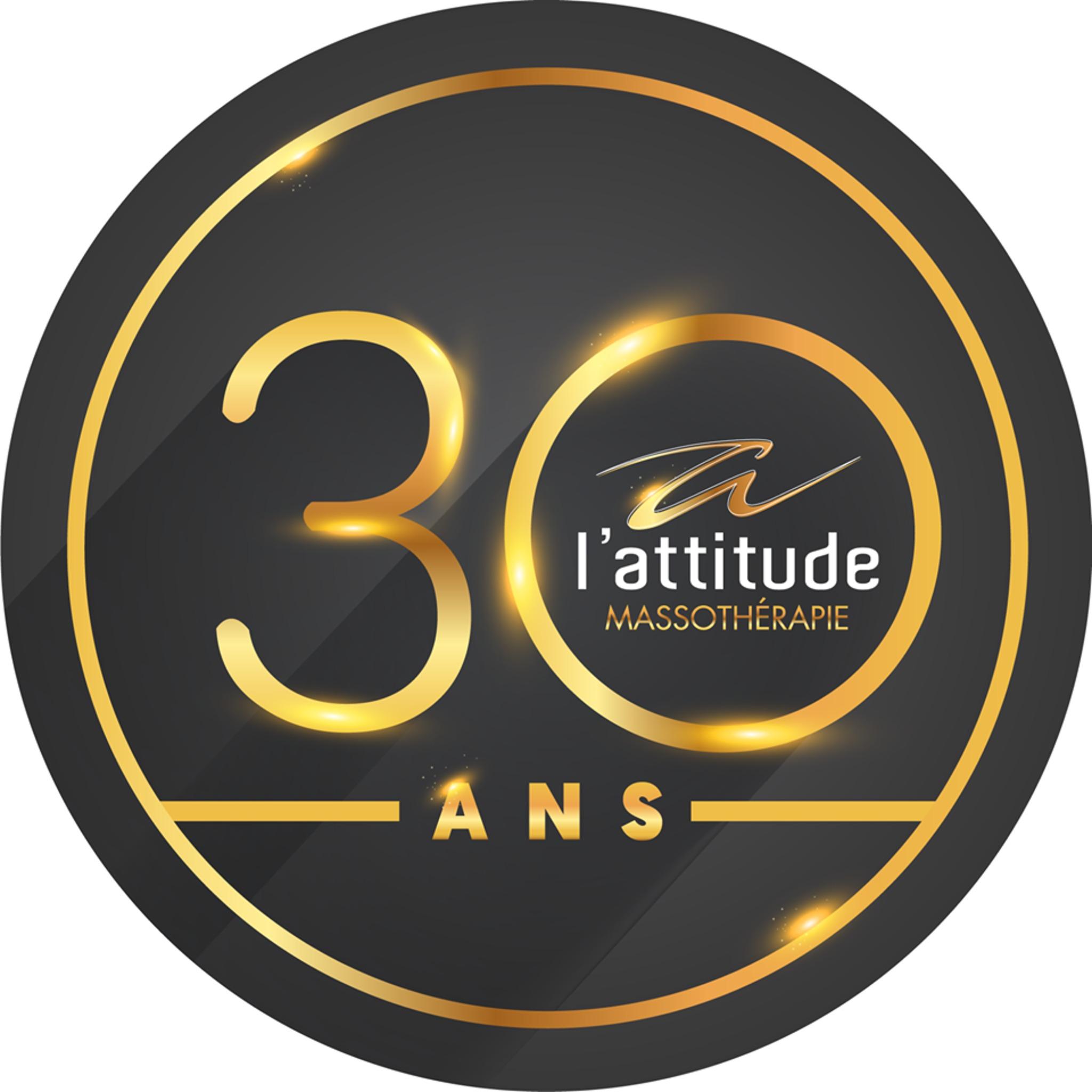 Attitude (L')