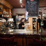 Vos commandes en formule prêt-à-emporter - Café Krieghoff