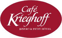 Café Krieghoff
