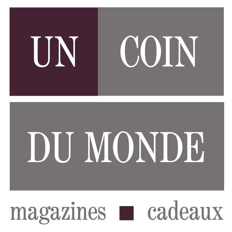 Coin du monde (Un)