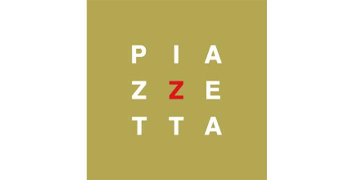 Piazzetta Cartier (La)