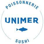 Nos recettes de mollusques - Poissonnerie Unimer