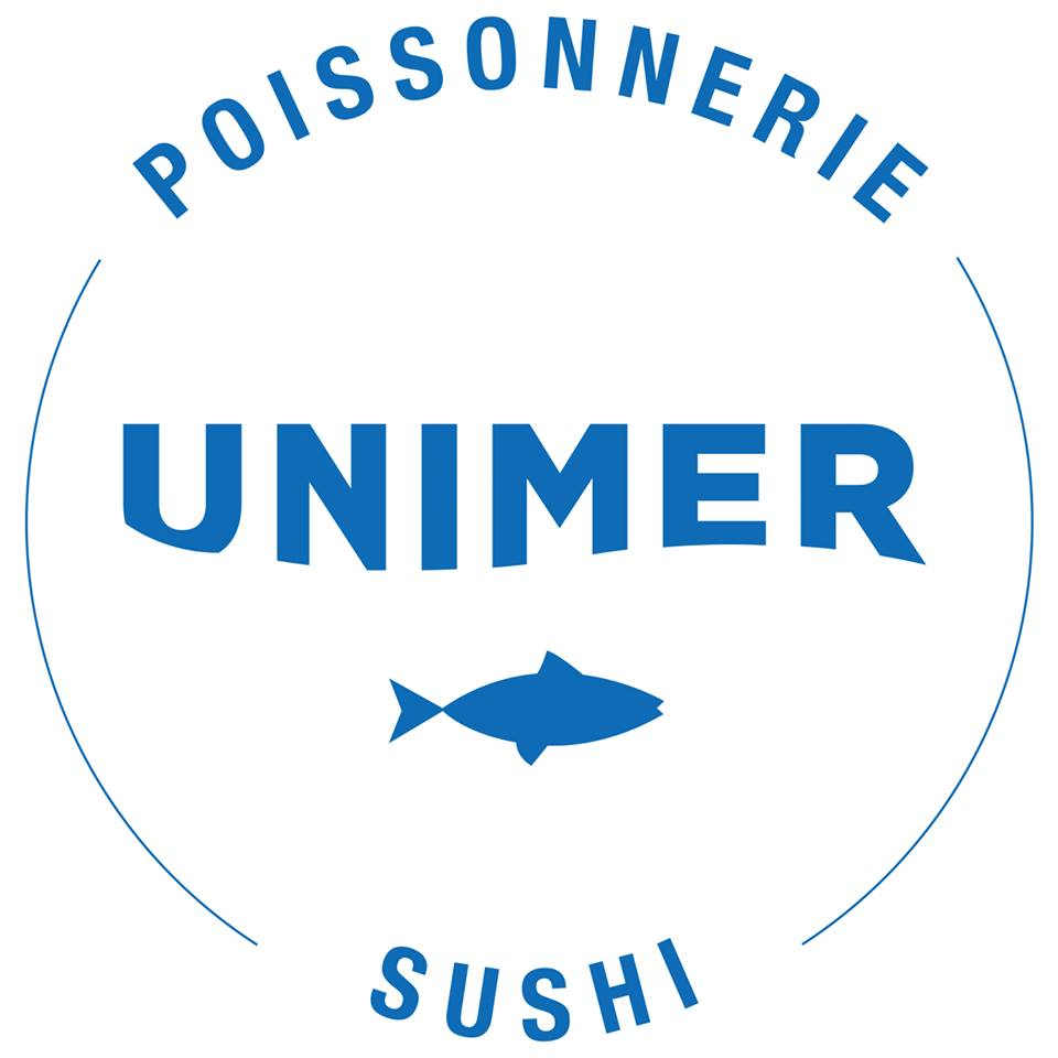 Poissonnerie Unimer