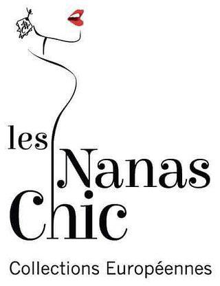 Nanas Chic (Les)