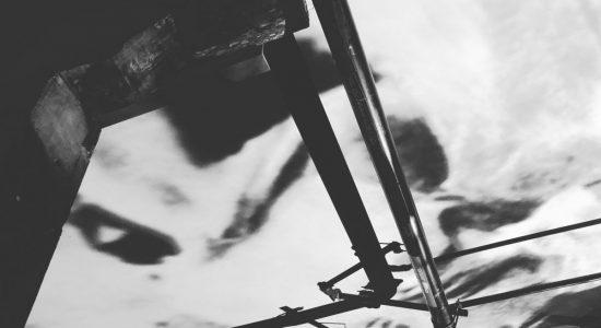 CREEPS: Inquiétante étrangeté - Marrie E. Bathory