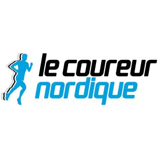 Installation gratuite et rapide de crampons | Coureur Nordique (Le)