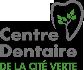 Centre Dentaire de la Cité Verte