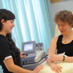 Clinique-école de physiothérapie | Réservez votre place - Cégep Garneau