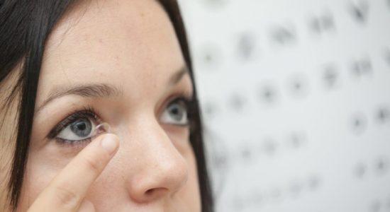 Besoin urgent de clientèle | Clinique de lentilles cornéennes | Cégep Garneau