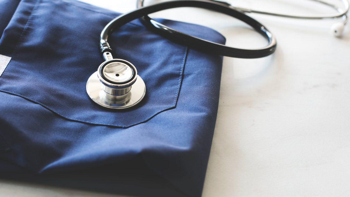 Médecins de famille : des départs à la retraite qui inquiètent | 1 mars 2019 | Article par Catherine Breton
