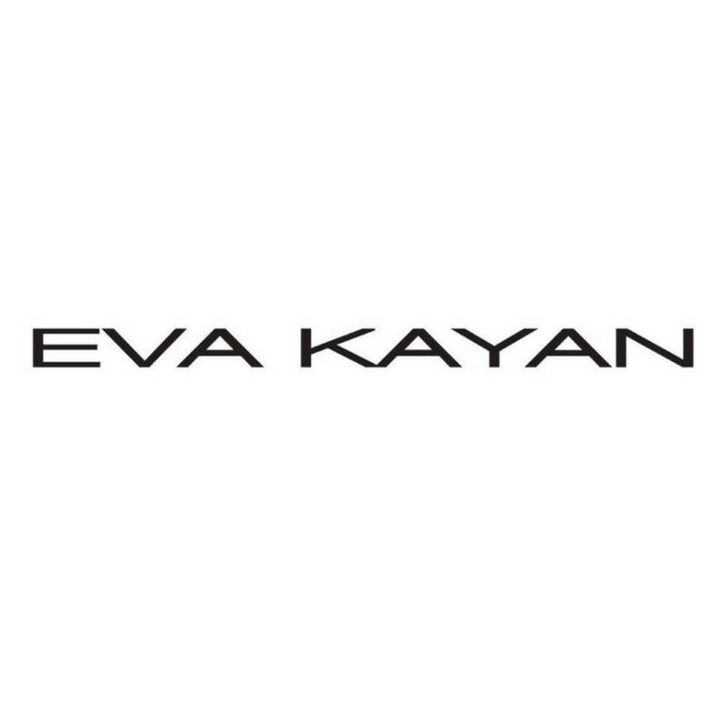 Eva Kayan chez les Nanas Chic   Nanas Chic (Les)