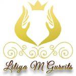 Carte de fidélité VIP - Liliya M Gurvits Orthothérapeute
