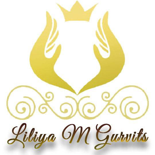 Liliya M Gurvits Orthothérapeute