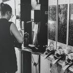 Un café gratuit avec tout achat de 250 grammes de café en vrac - Café Castelo