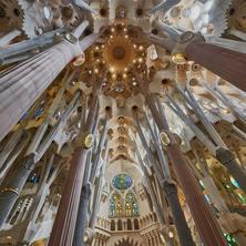 Voyage à Barcelone | Exclusif aux Membres
