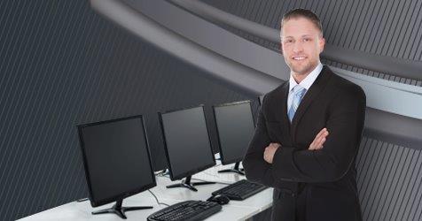 Séance d'information en ligne | AEC Cyberenquête