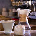 Nouveauté : Filtres à café réutilisables en coton bio | Faits au Québec - BeCoffee