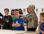 Programmes scolaires | Musée national des beaux-arts du Québec