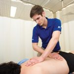 Physiothérapie Garneau | Besoin de clientèle - Cégep Garneau