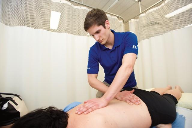 Physiothérapie Garneau | Besoin de clientèle | Cégep Garneau