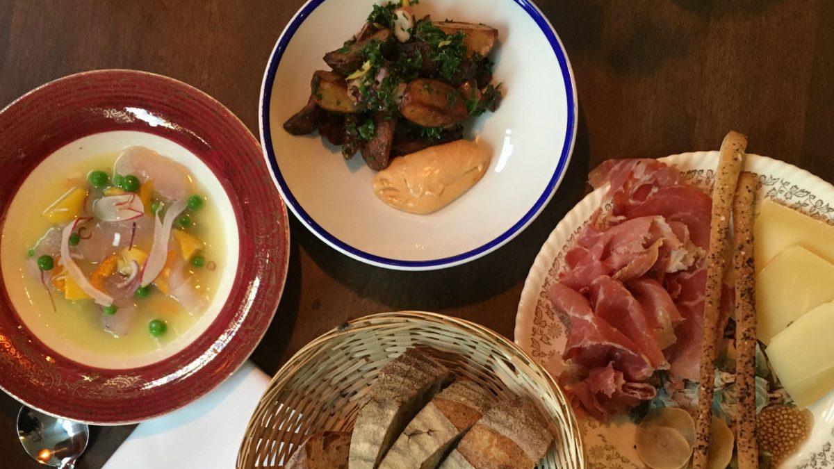 Sardines : petits plats de charme à la française | 8 août 2019 | Article par Véronique Demers