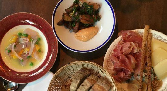 Sardines : petits plats de charme à la française - Véronique Demers